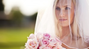 How to make a wedding veil