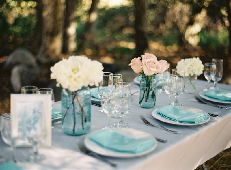 Elegant outdoor wedding decor ideas on a budget (12) - BiteCloth.com