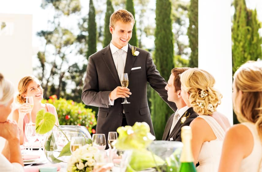 groom rehearsal dinner speech examples