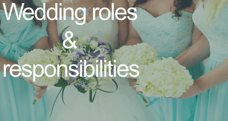 Wedding Planning Advice For Brides And Grooms